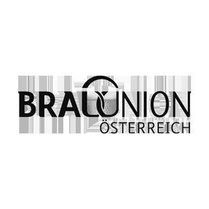 brauunion logo kunde panoroom