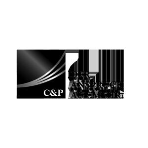 c&p logo kunde panoroom