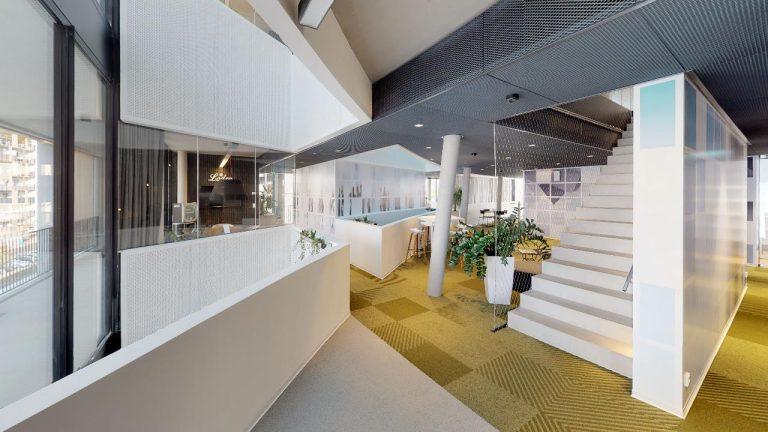 CP-Headquarter-Graz