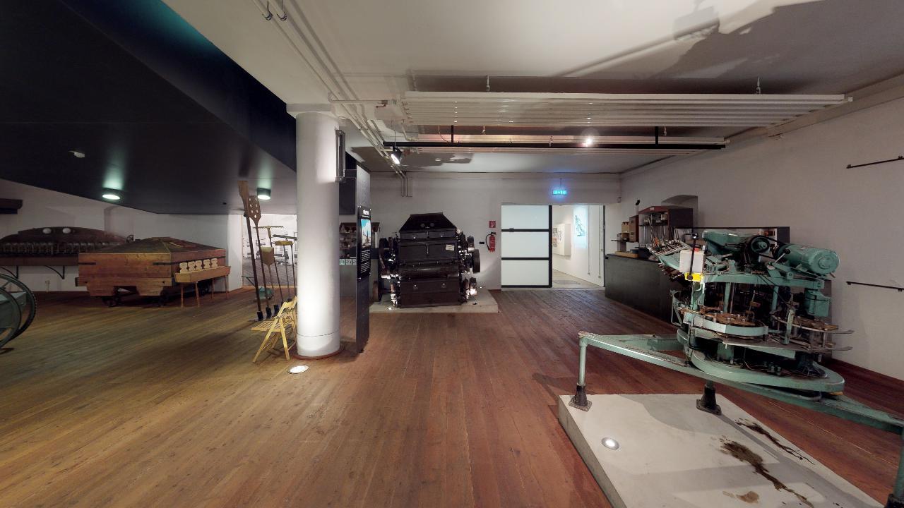 Gosseum-Das-1-virtuelle-Braumuseum
