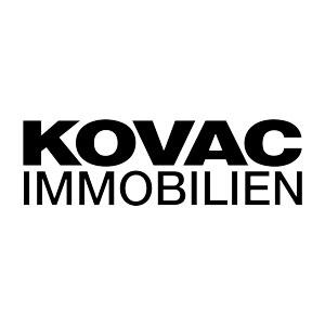 logo kovac immobilien graz panoroom kunde