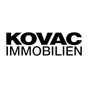 kovac immobilien graz logo kunde panoroom