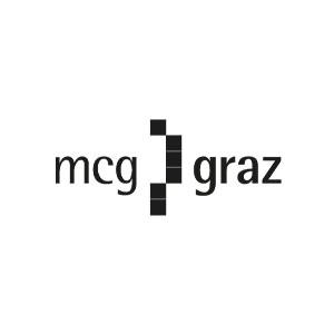 mcg logo graz panoroom visualisierung kunde