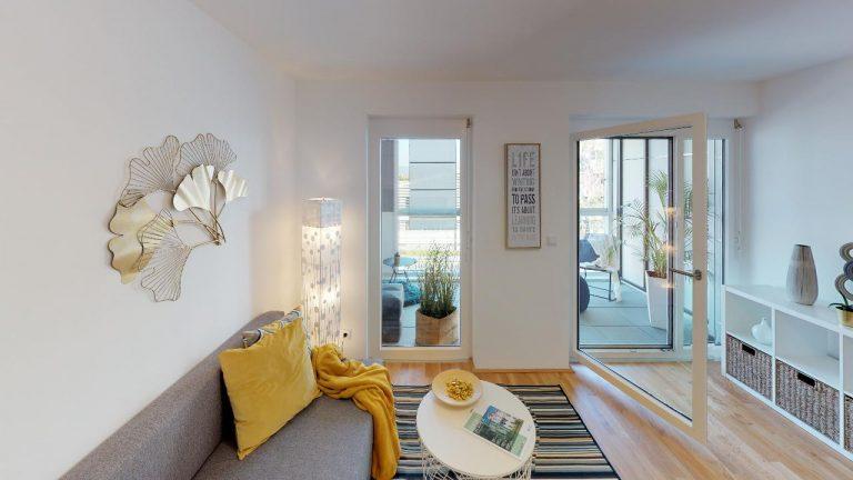 Musterwohnung-Single-Flat-Wohnraum-CP