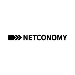 netconomy logo panoroom kunde visualisierung