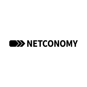 netconomy logo