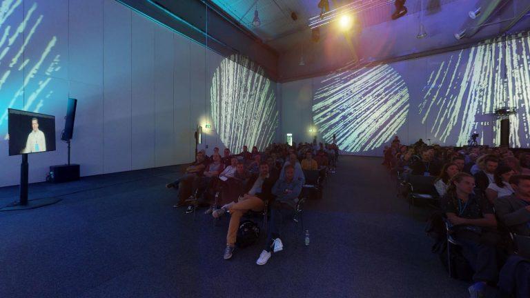 Netconomy-Summit-2019