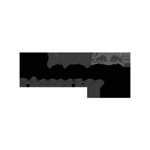logo red bull ring spielberg