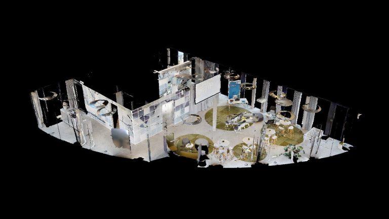 Rooftop-Eventlocation-CP-Headquarter