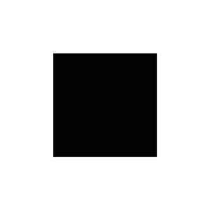Logo Weinschmiede