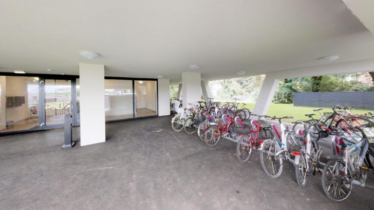 wohnen-am-fluss-kovac-immobilien