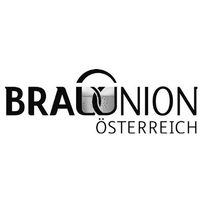 brau union oesterreich logo