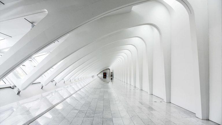 visualisierung 360 graz architektur panoroom.at matterport partner