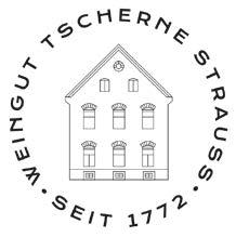 weinschmiede gamlitz logo