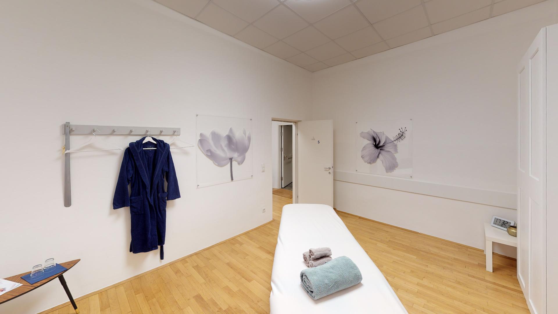 Home-Of-Health-Graz-interieur