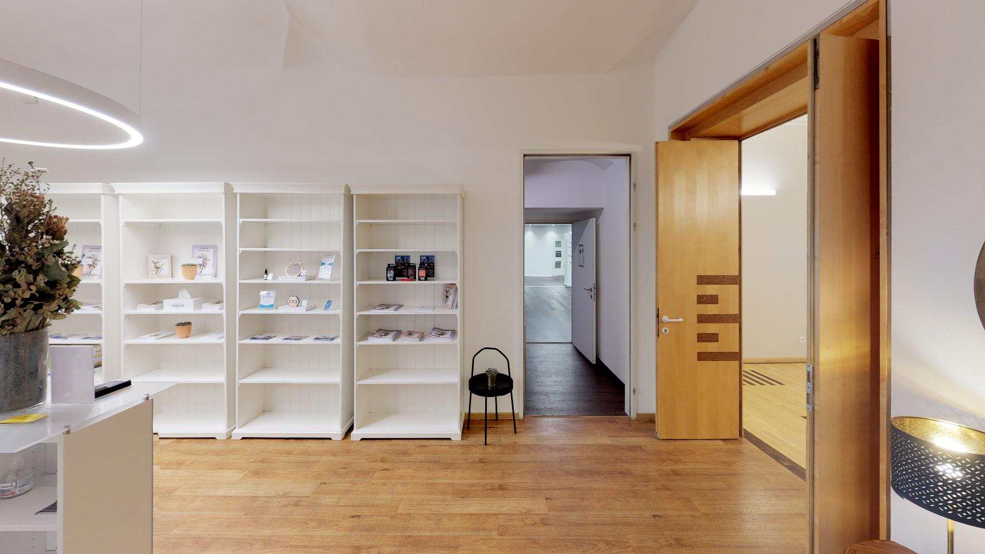 Home-Of-Health-Graz-Dining-Room