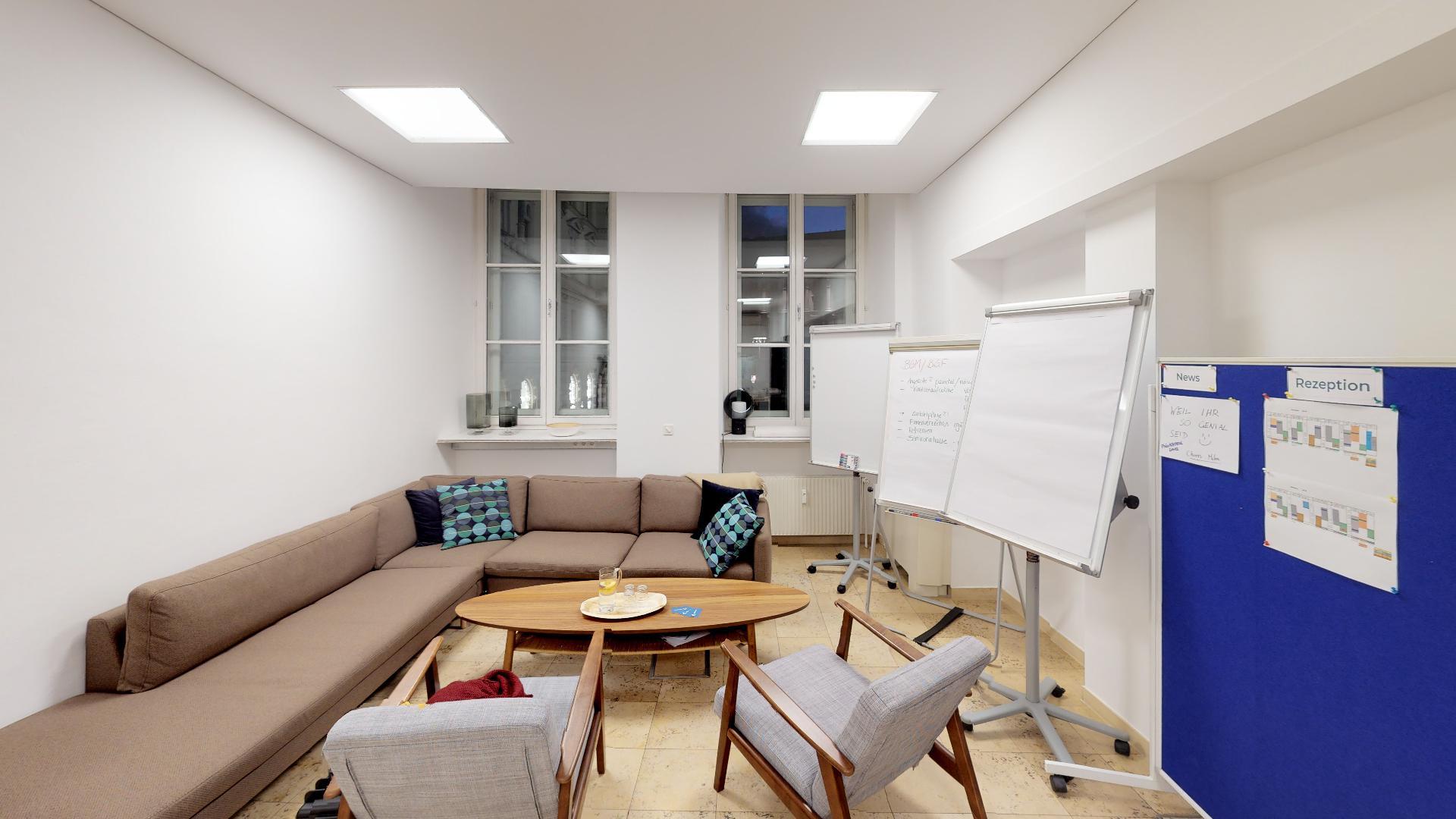 Home-Of-Health-Graz-Living-Room