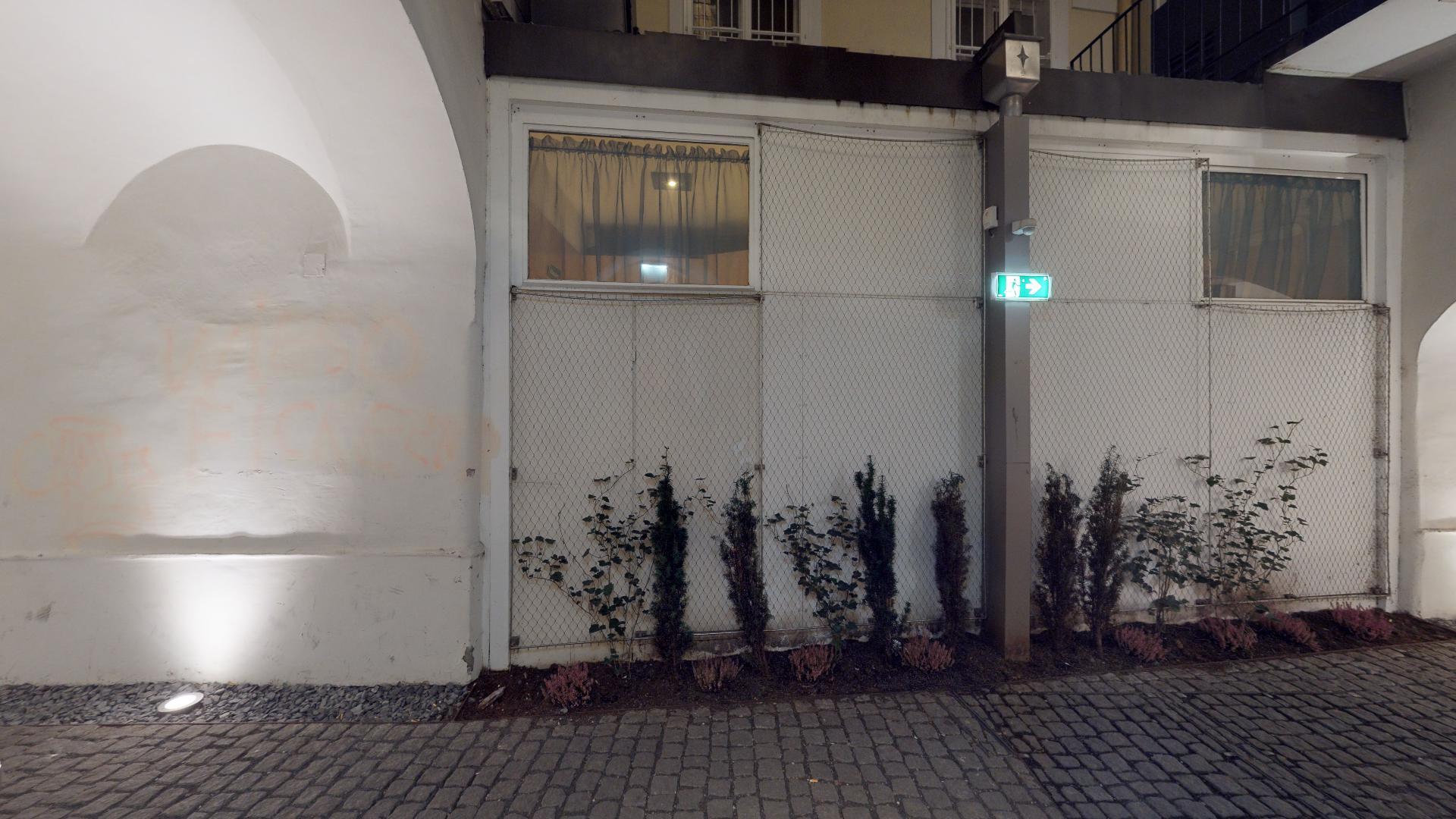 Home-Of-Health-Graz-Lobby