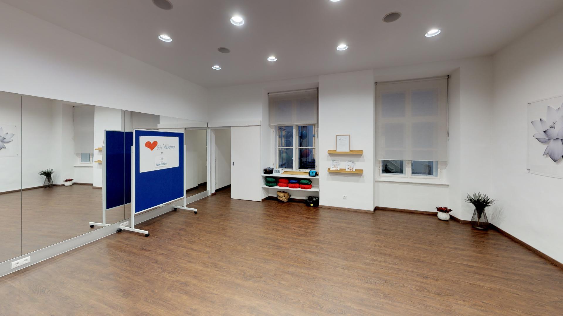 Home-Of-Health-Graz